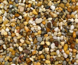 Грунт для аквариума глина и латерит