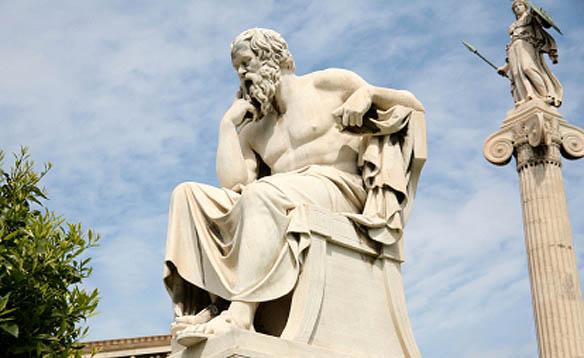 Статусы со смыслом возможность хоть немного побыть философом