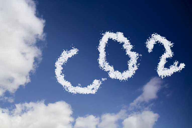 CO2 для аквариума своими руками