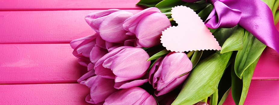 Салон-магазин цветов las flores